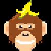 avatar of junkreality