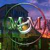 avatar of mdmstudios