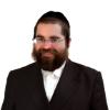 avatar of impr