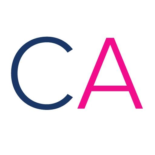 cappasity 3D logo